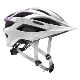 SCOTT Watu Contessa Helm