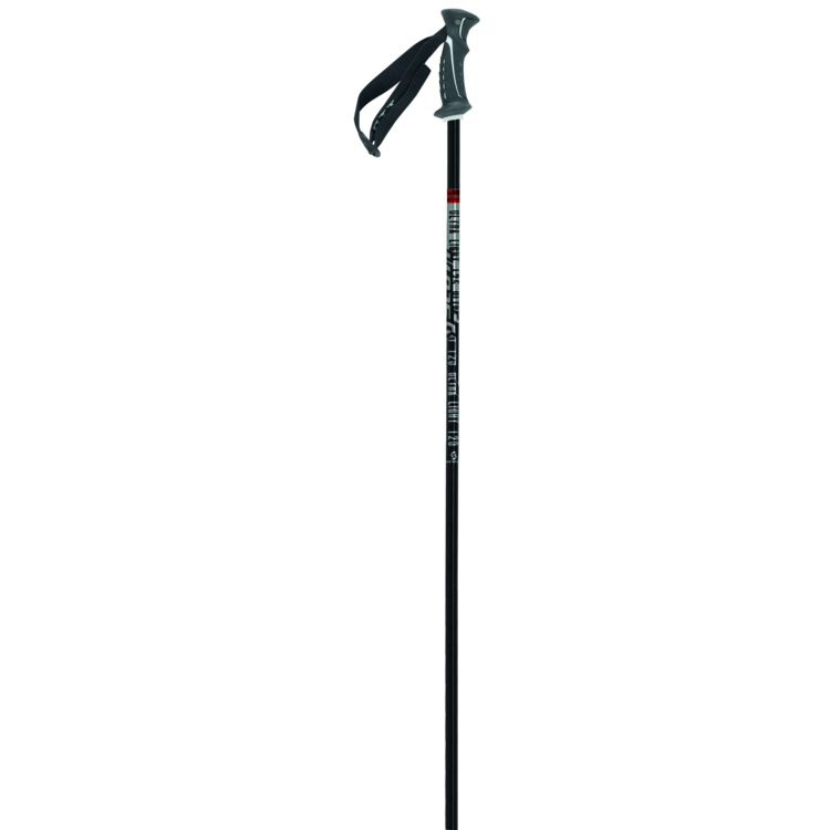 SCOTT Prime 2 Rental Ski Pole