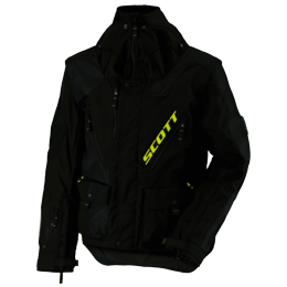 SCOTT 350 NB Jacket