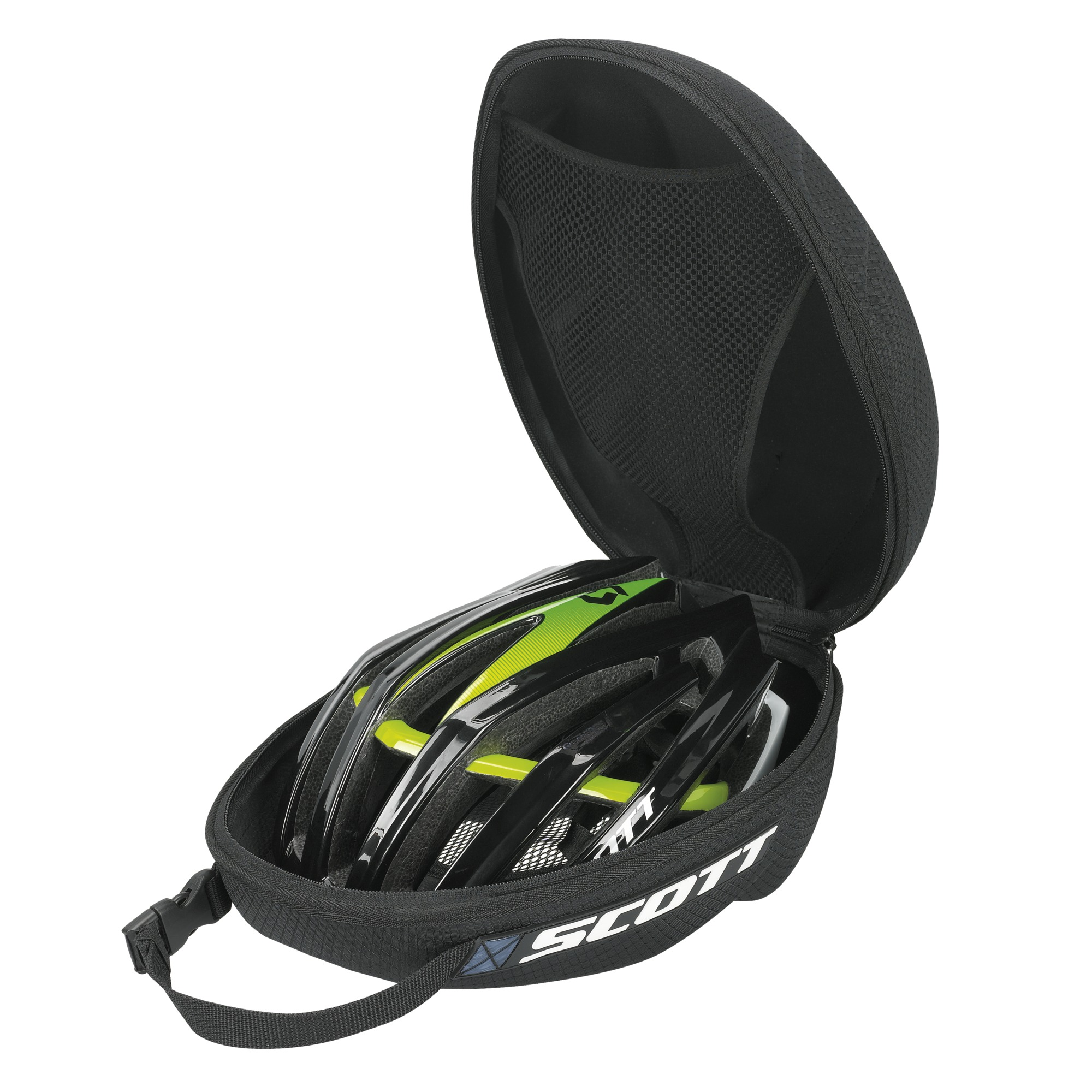 SCOTT Helmet Case