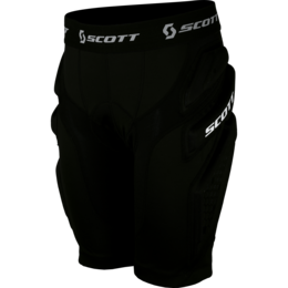 SCOTT Missile Undershorts Protector