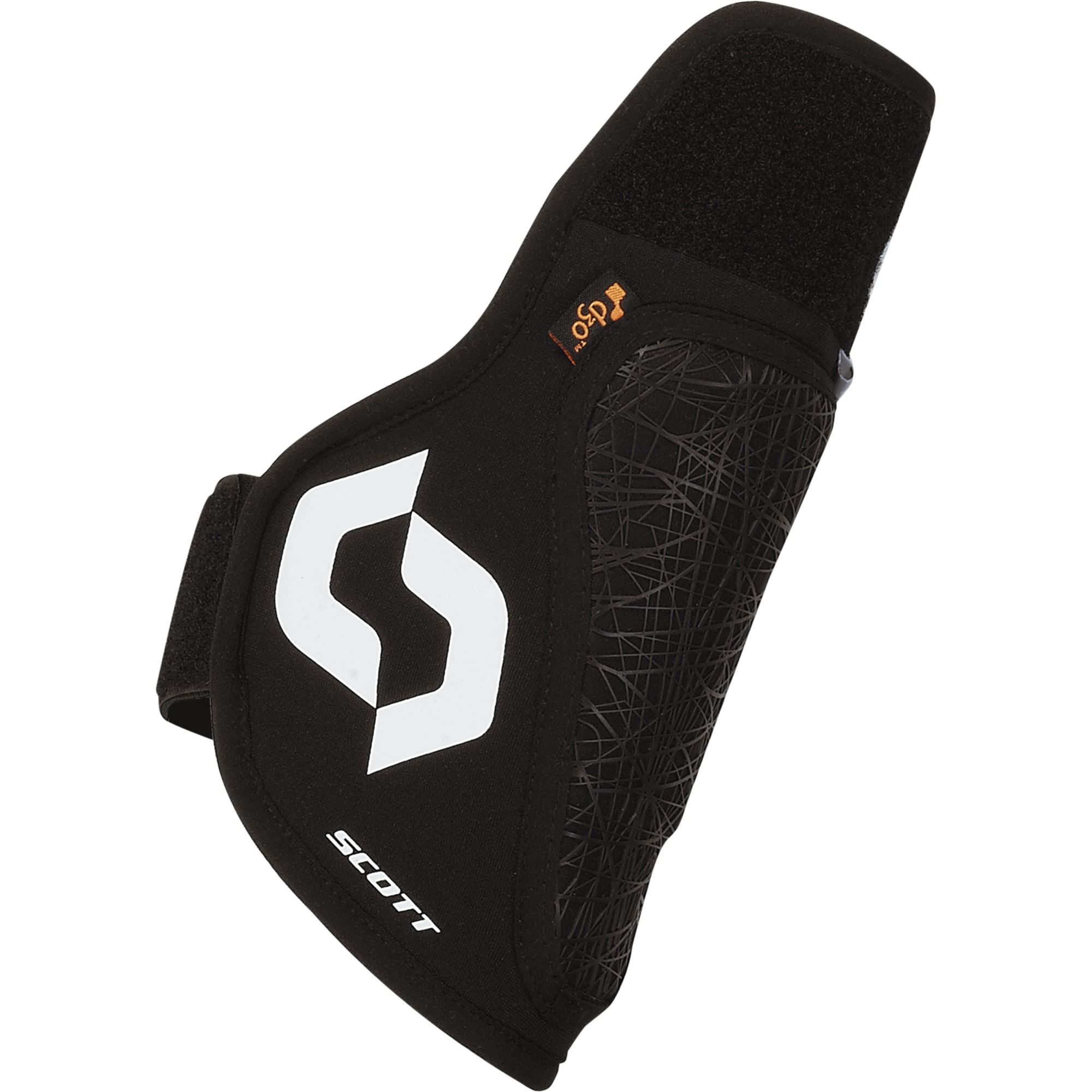 SCOTT Soft Grenade Pro Shin Guards