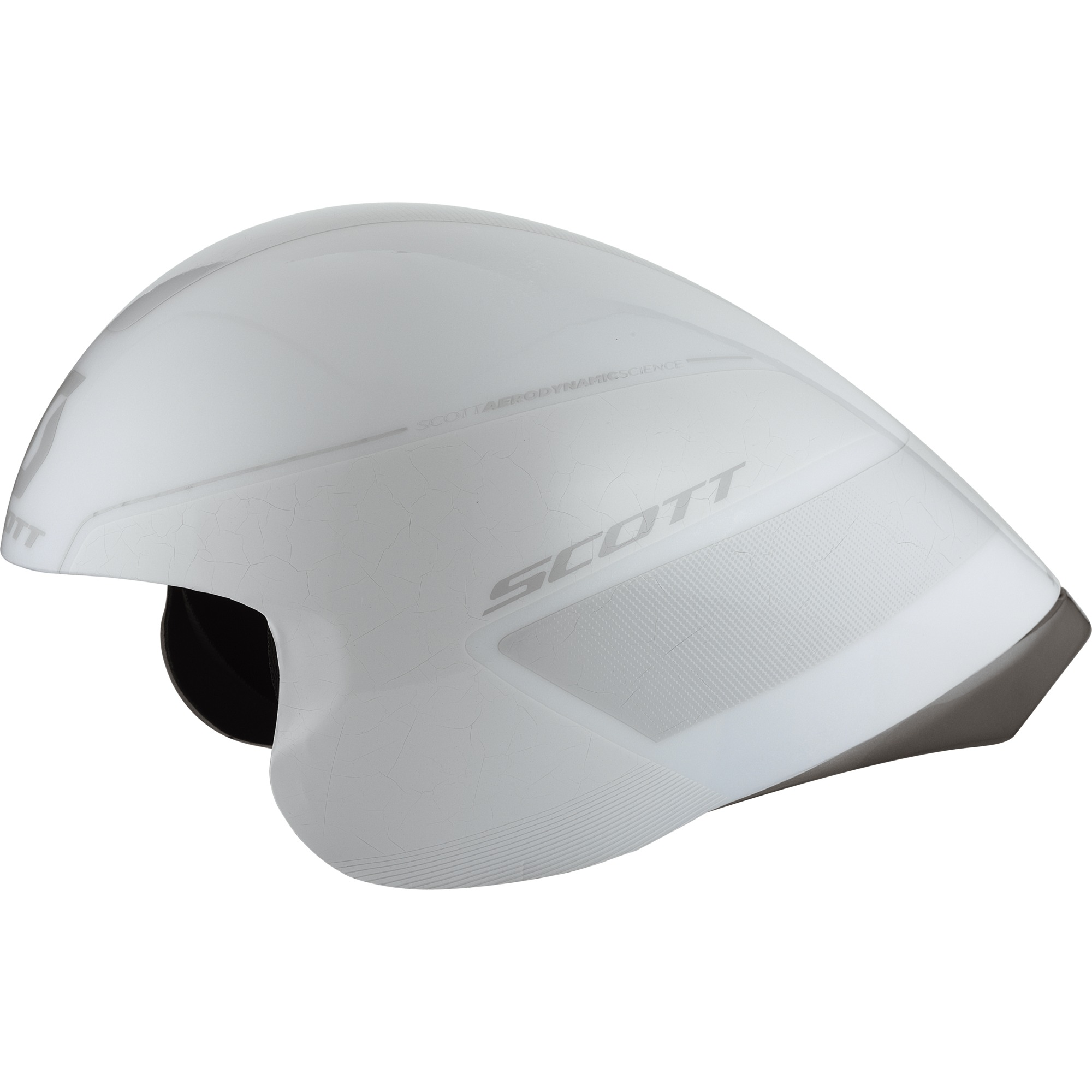 Casque SCOTT Split