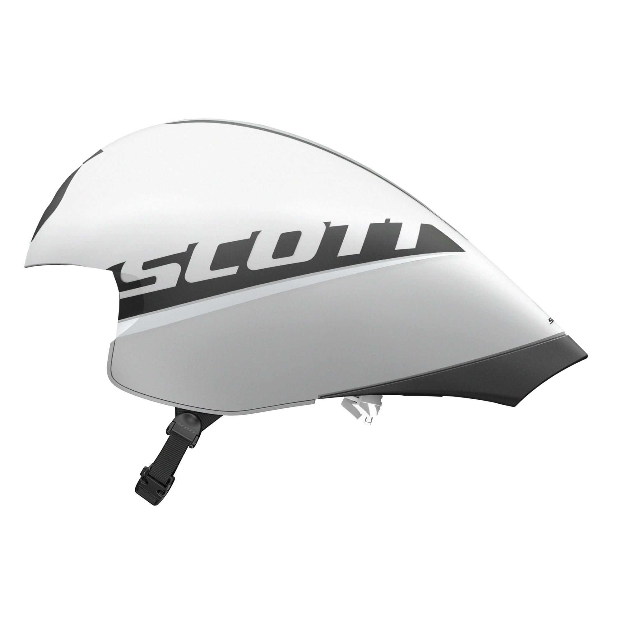 SCOTT SPLIT (CE) HELMET