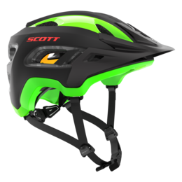 Casco SCOTT Stego