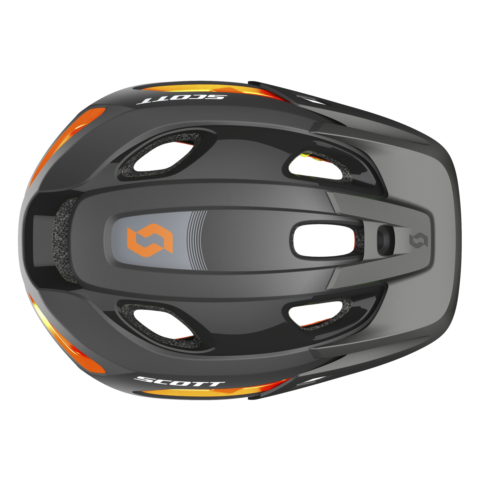 Casque SCOTT Stego