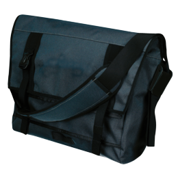 SCOTT Rush Soulder Bag
