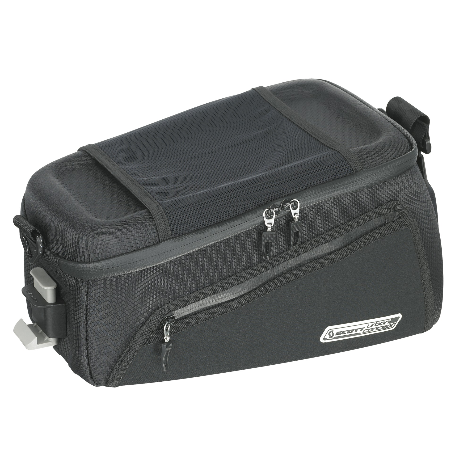 SCOTT Concept MTX Urban Trunk Bag