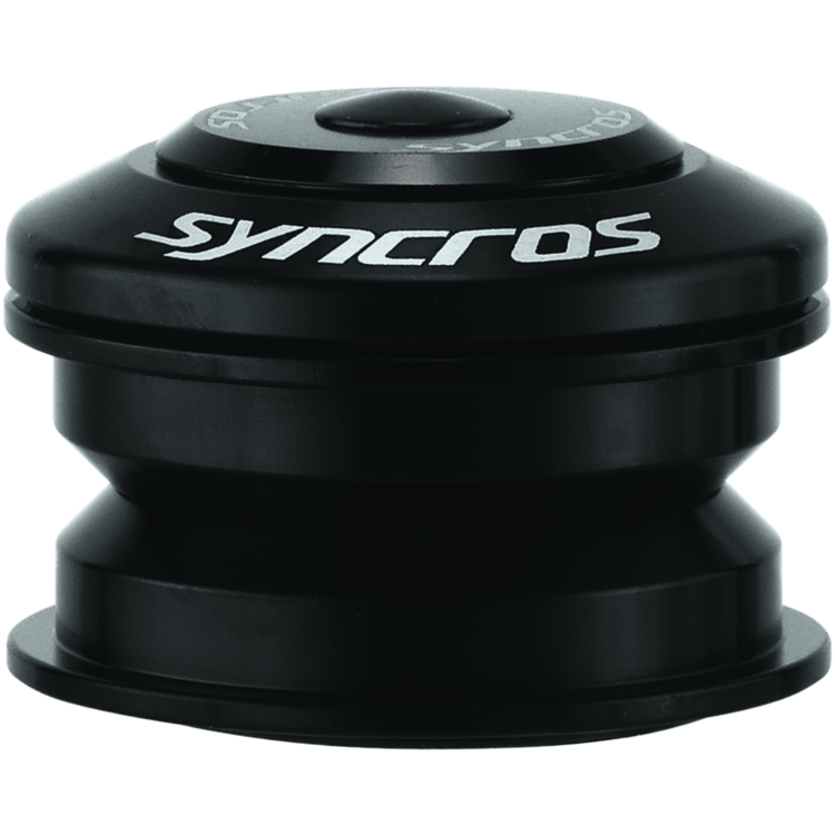 SYN Headset Press Fit 1-1/8''