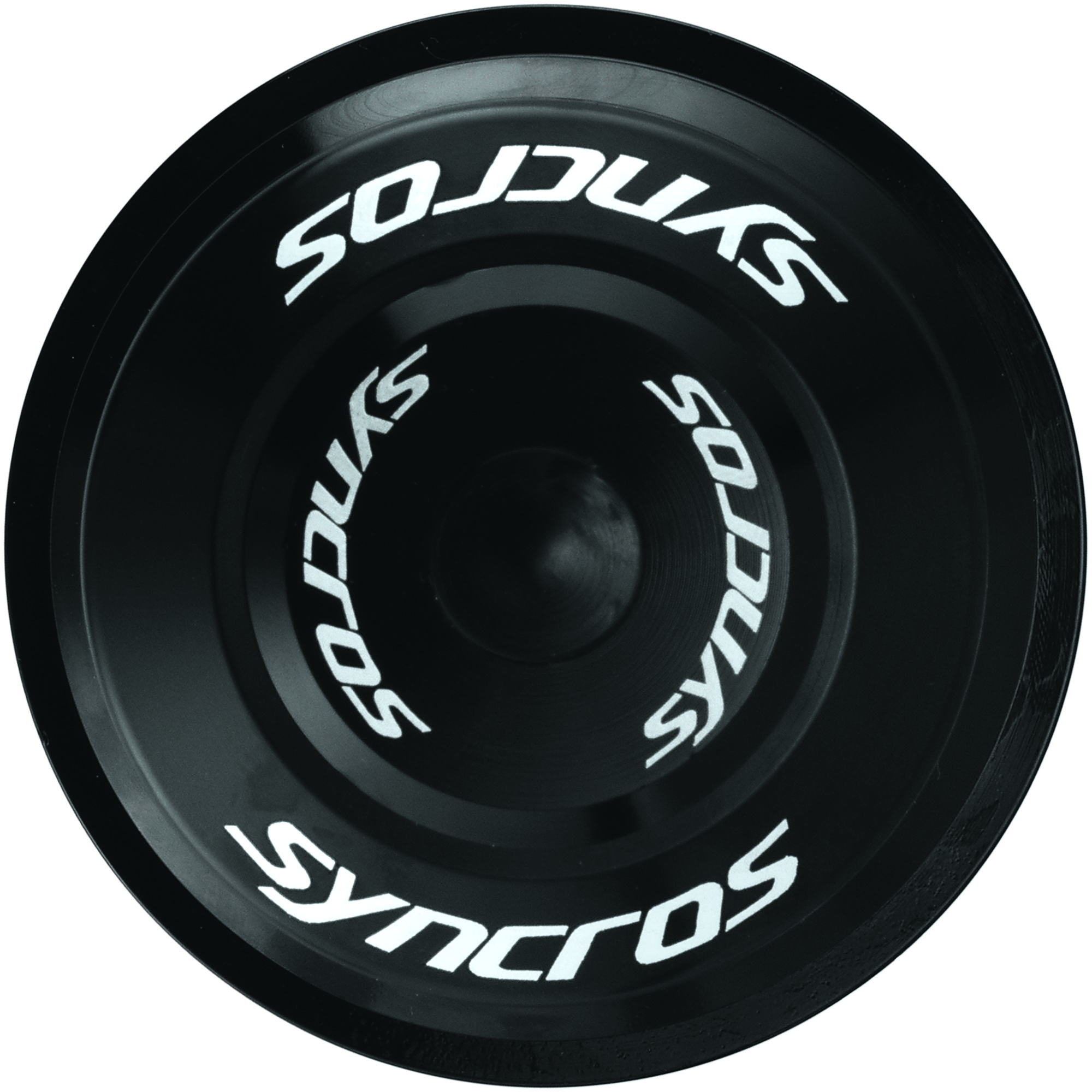 Syncros Headset ZS44/28.6 | ZS55/40