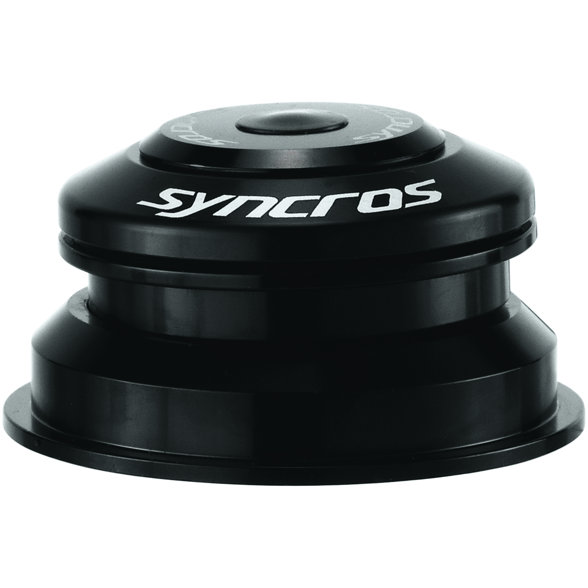 SYNCROS ZS44/28 6 - ZS55/40 Headset