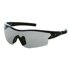 SCOTT Leap LS Sunglasses