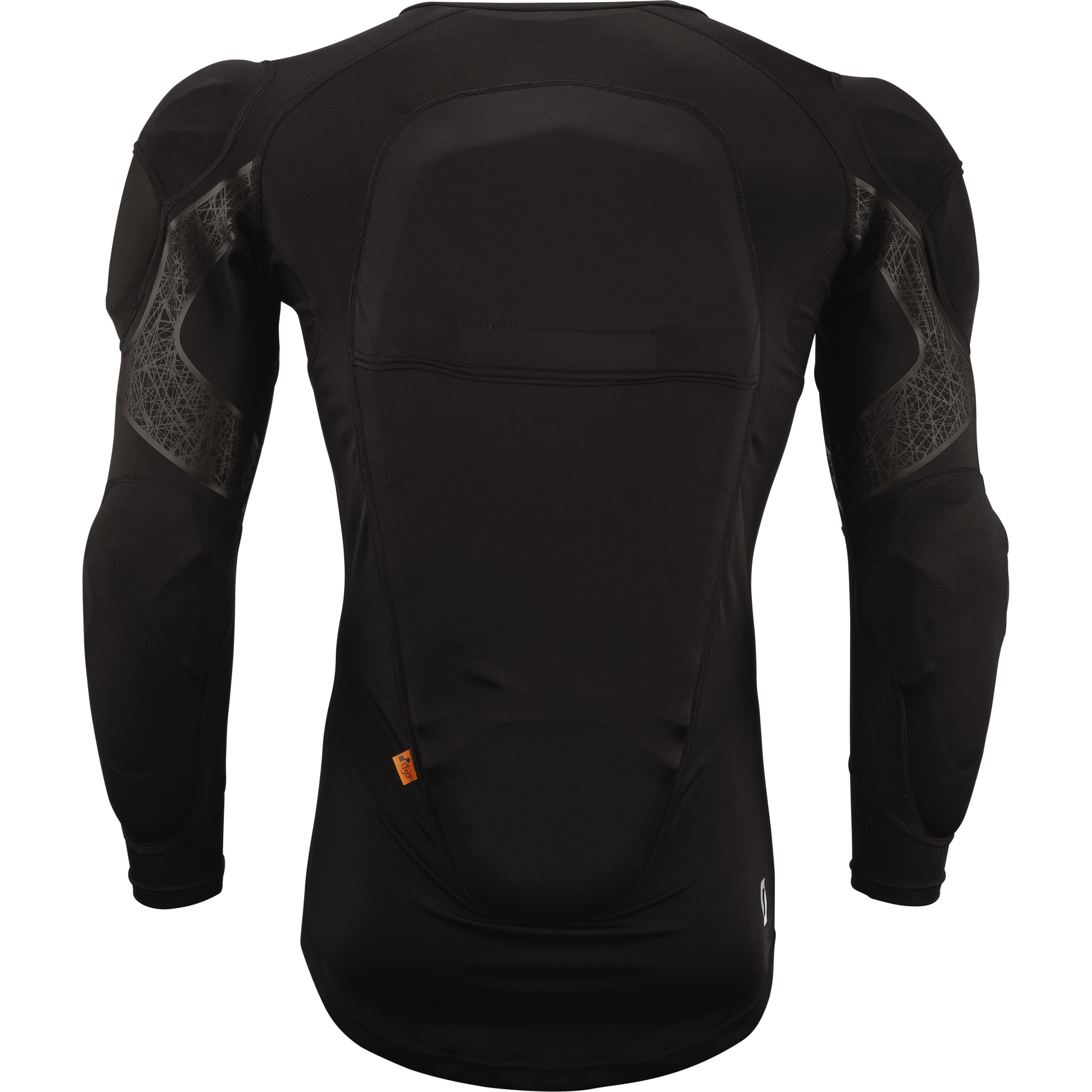 Compression Gear Recruit Pro II