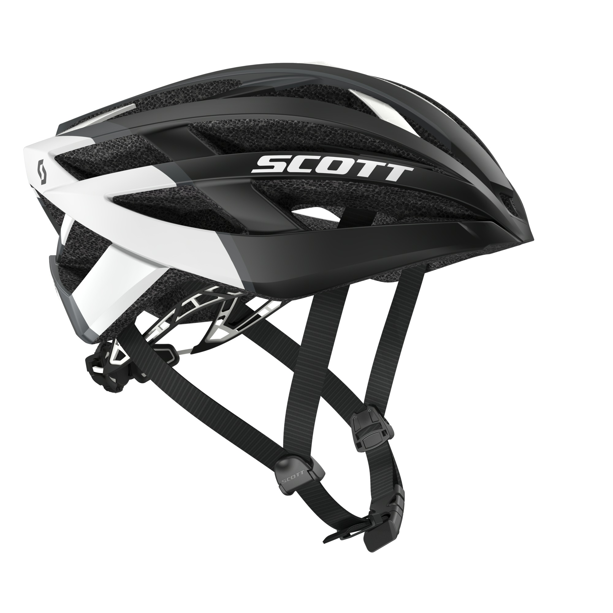 SCOTT Wit-R Helmet