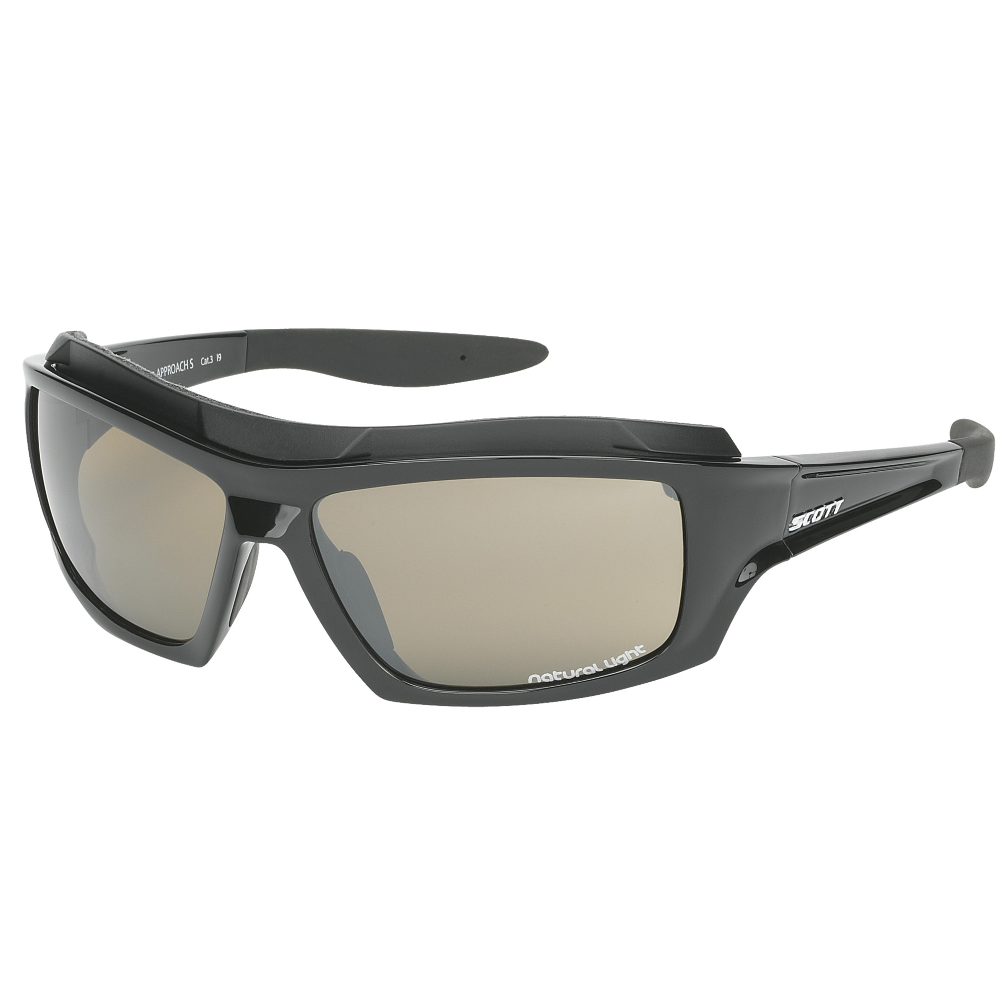 SCOTT Approach L Sunglasses