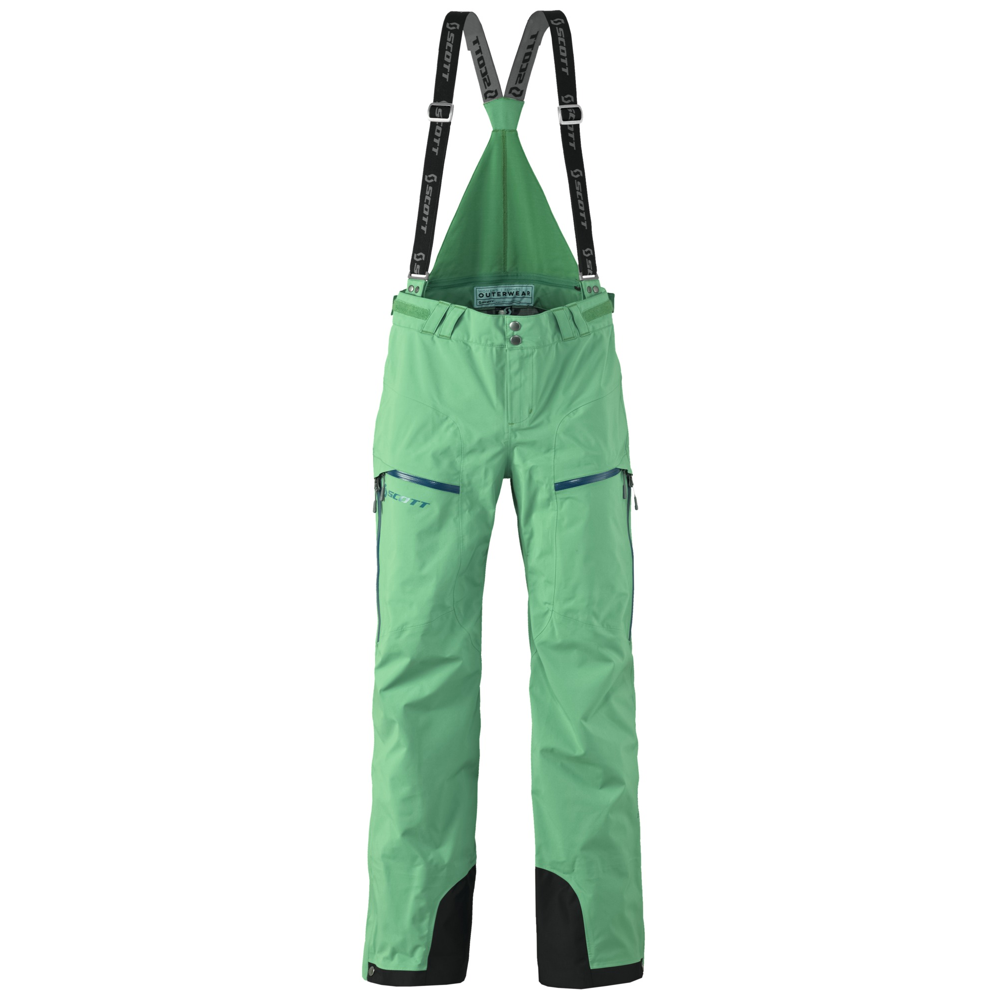 SCOTT Explorair NG Women's Pant
