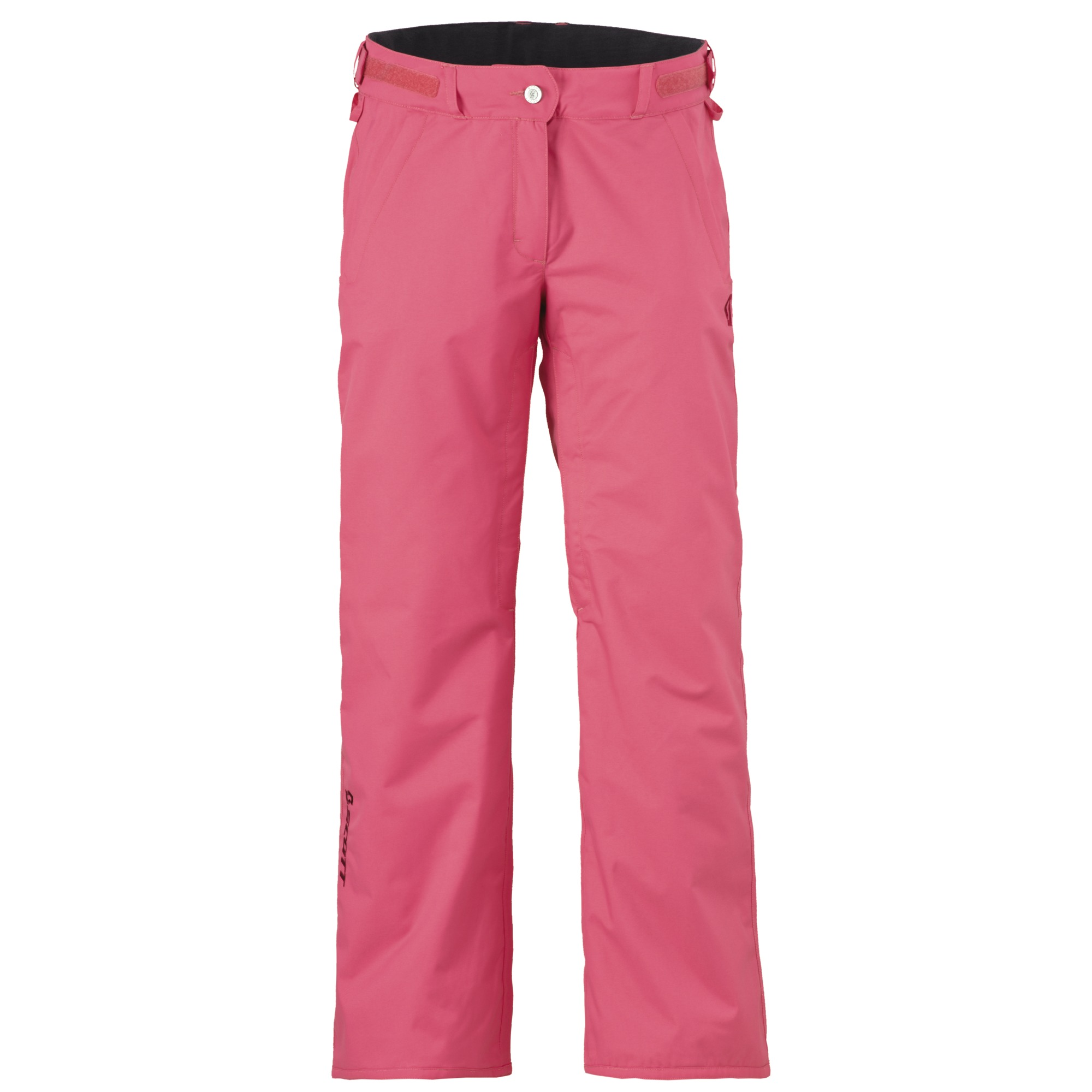SCOTT Enumclaw Women's Pant