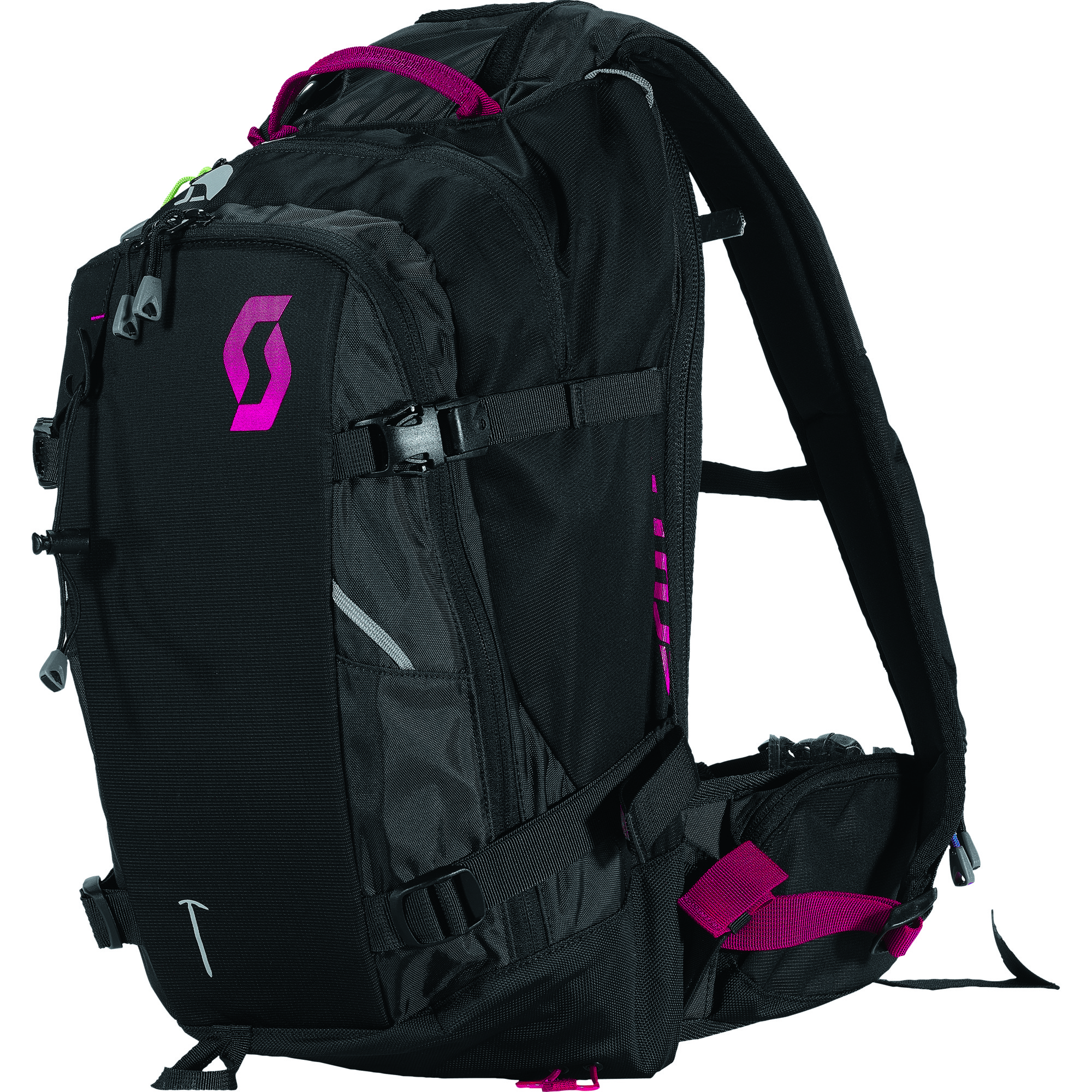 SCOTT Air Free 24 Women's Pack