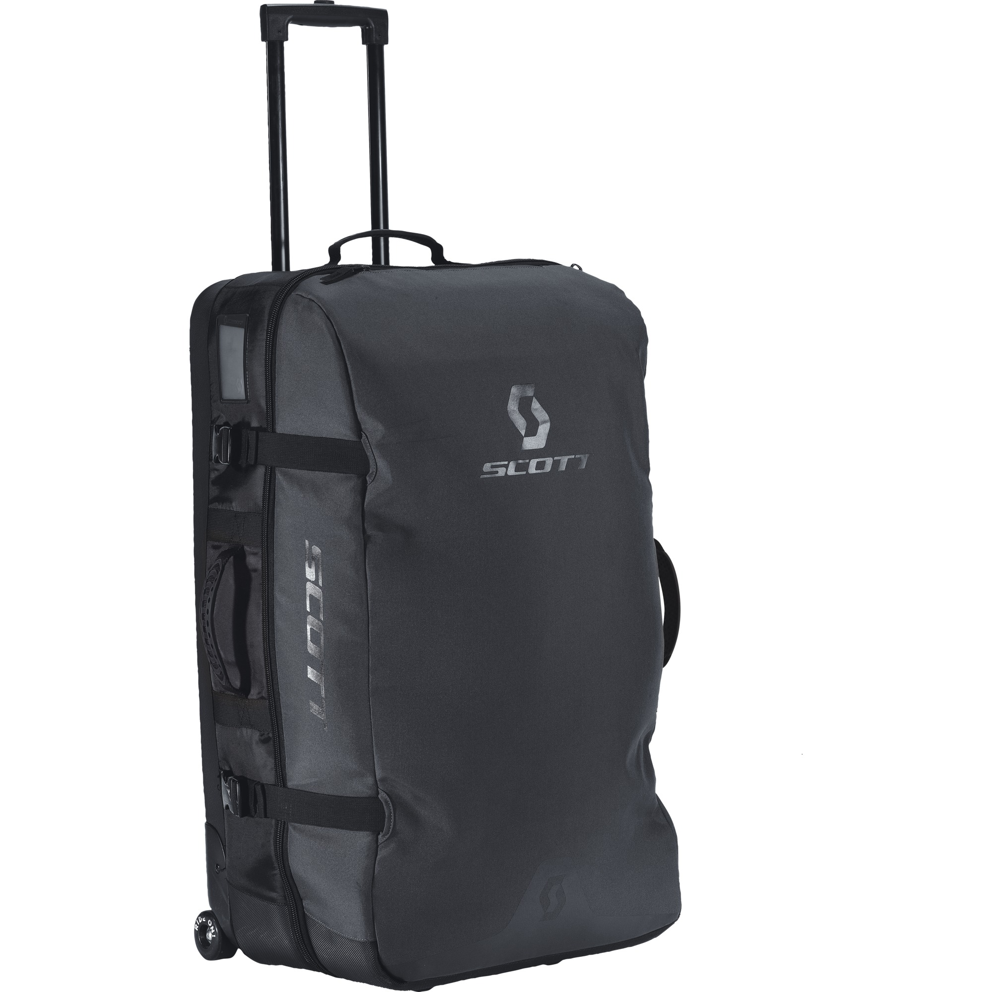 SCOTT Travel 110 Bag