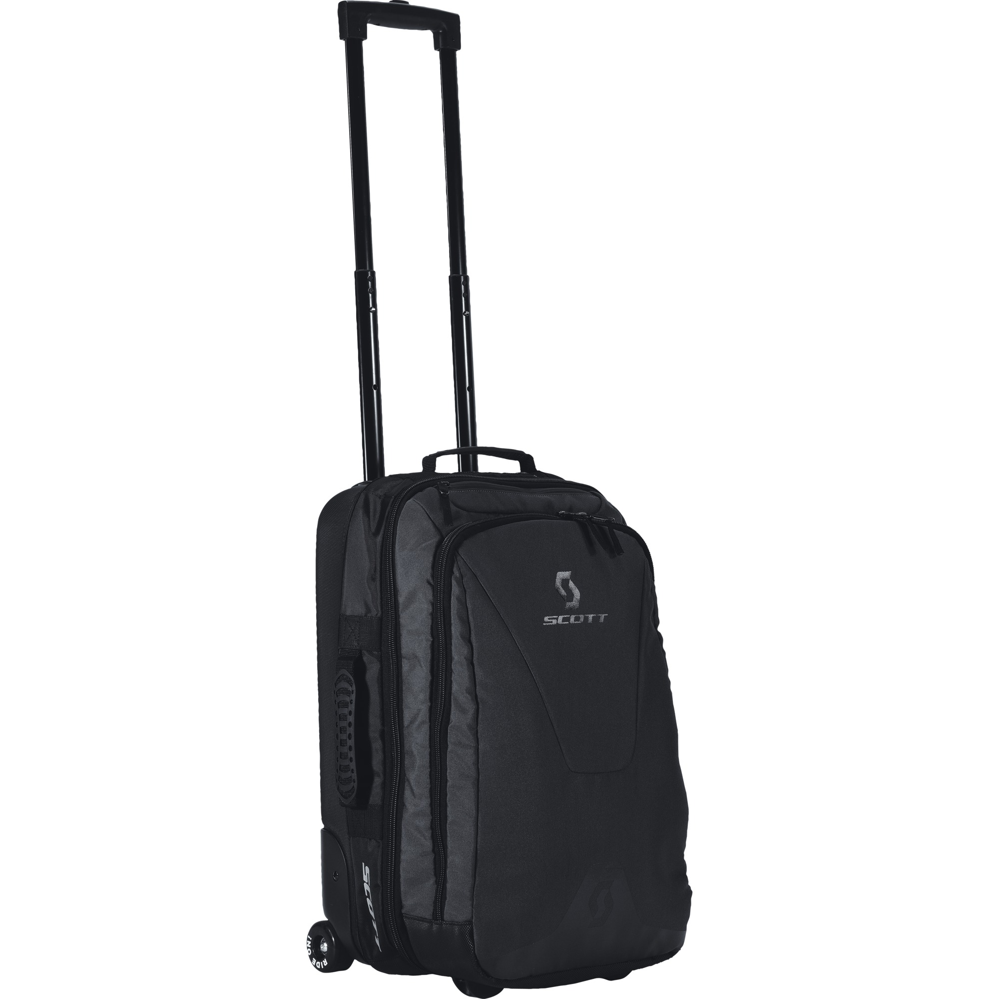 SCOTT Travel 40 Bag