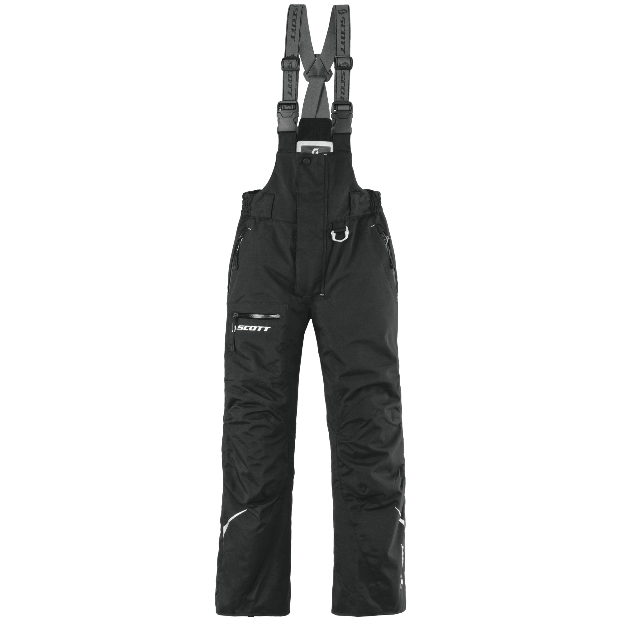 SCOTT Intake Junior Pant