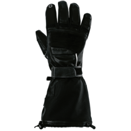 SCOTT Tundra II Leather Glove