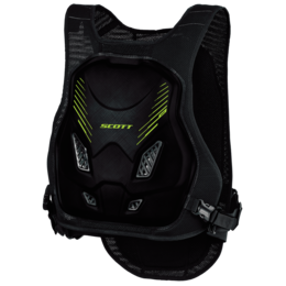 SCOTT Softcon Body Armor