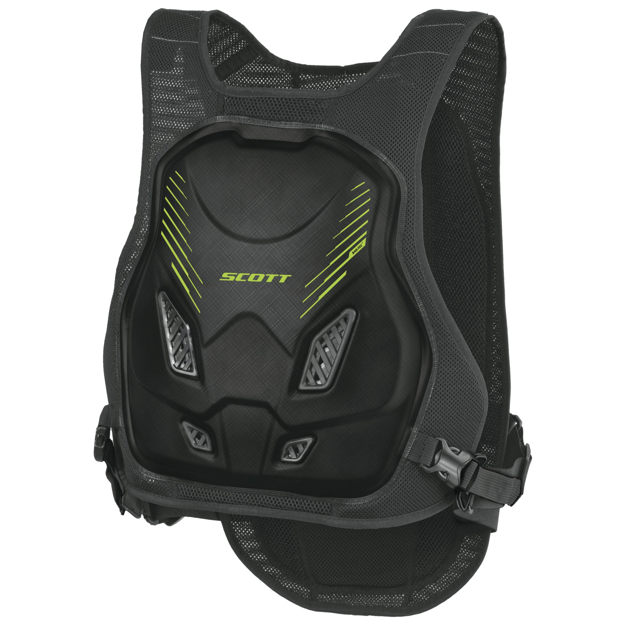 Body Armor Softcon