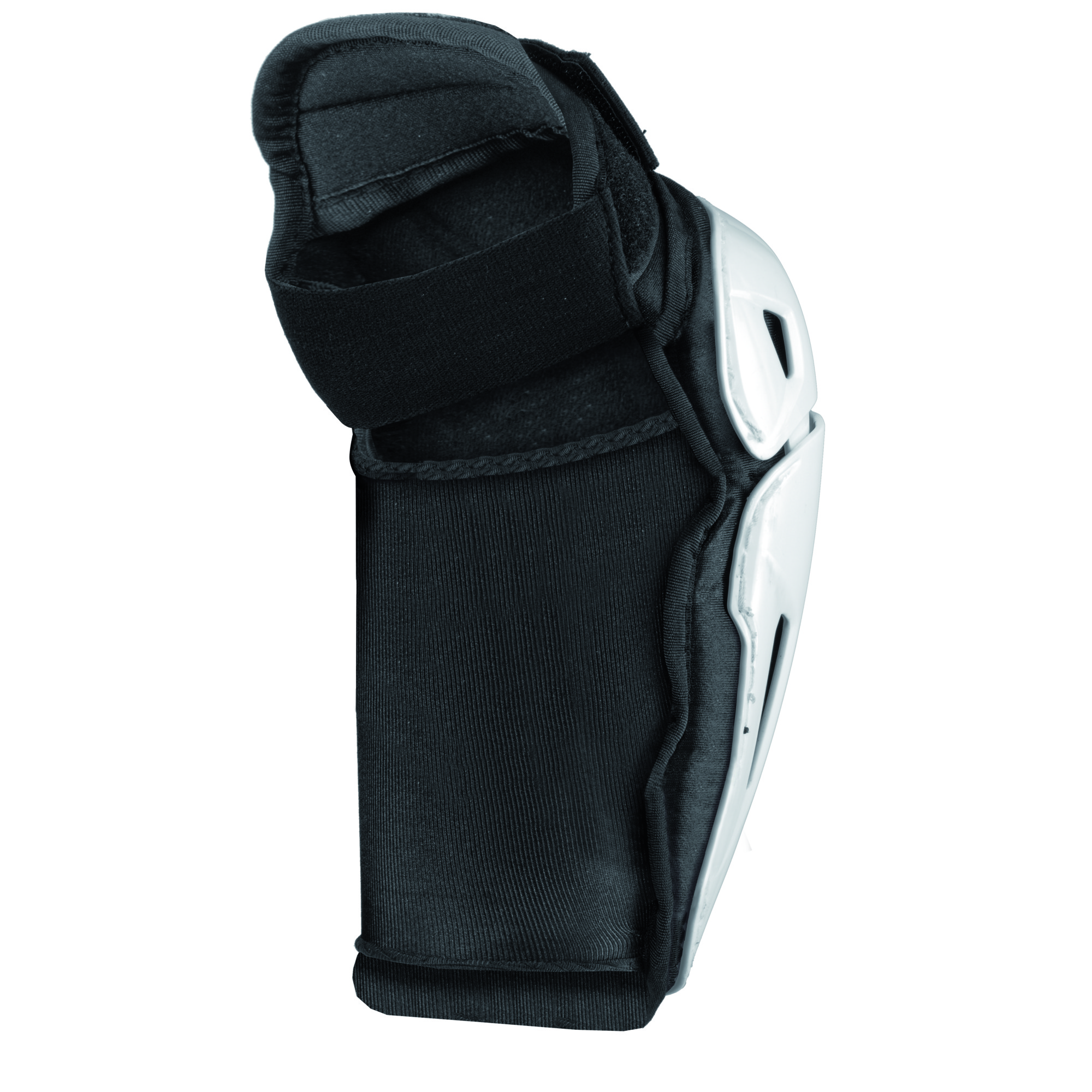 SCOTT Commander Elbow Guards