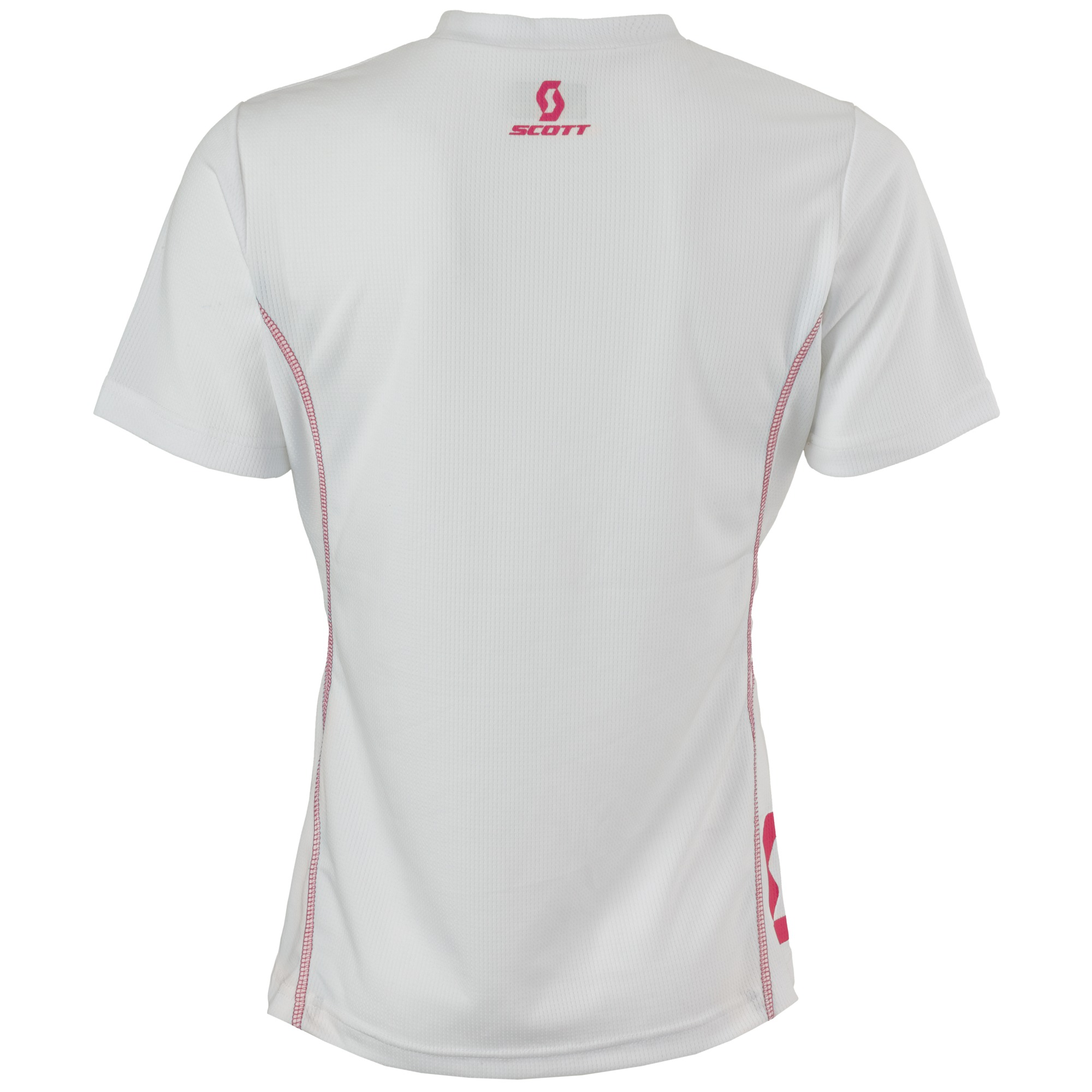 SCOTT W's Run Promo s/sl Shirt