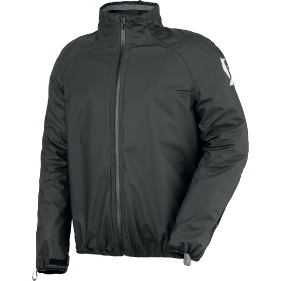 SCOTT Ergonomic Pro DP Rain Jacket