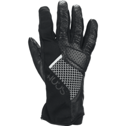 SCOTT Summer Mesh Women`s Glove