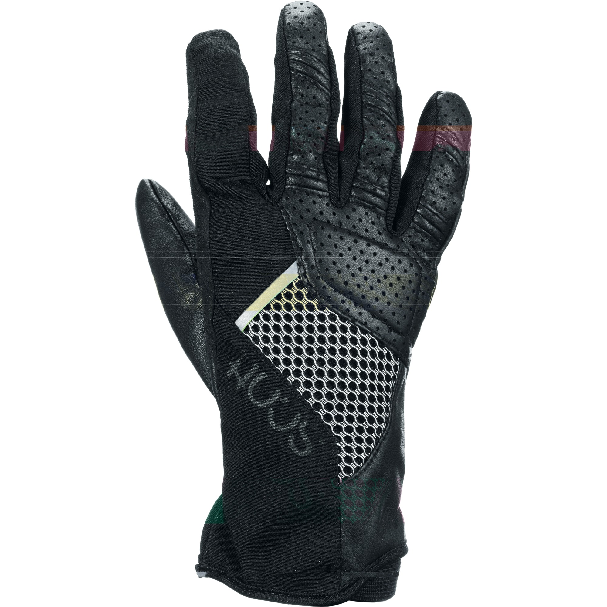 SCOTT Summer Mesh Women's Glove