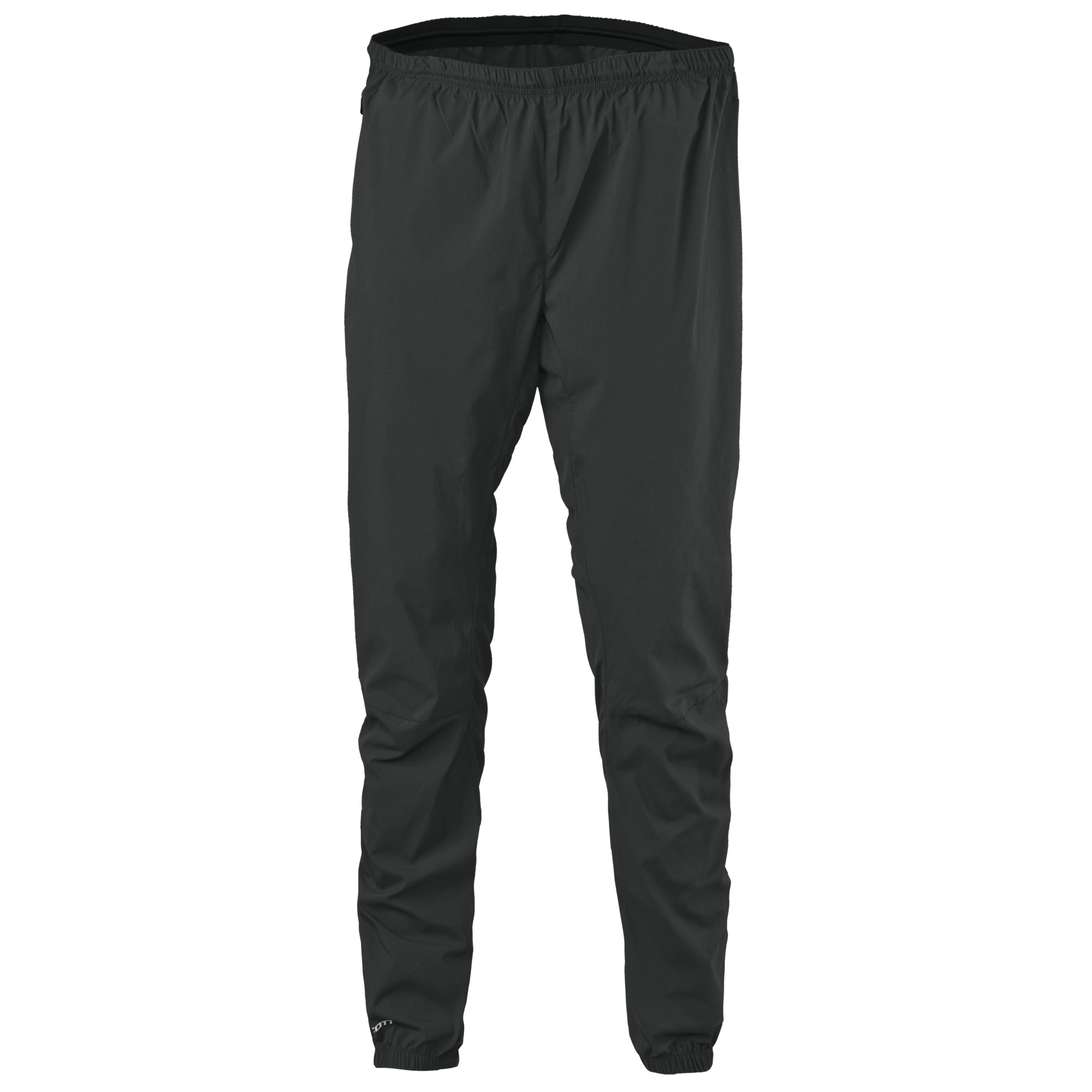 SCOTT Trail RUN 10 semi tight Women's Pants
