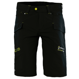 Shorts Factory Team Light
