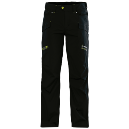 SCOTT FACTORY TEAM LIGHT PANTS