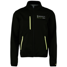 Jacket Factory Team Softshell
