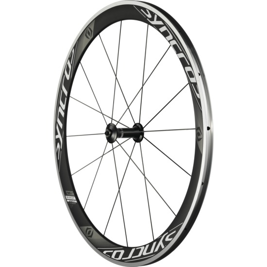FW Syncros RR1.5 46mm Carbon/Alloy