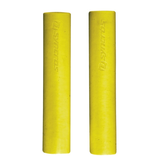 SYN Grips Silicone