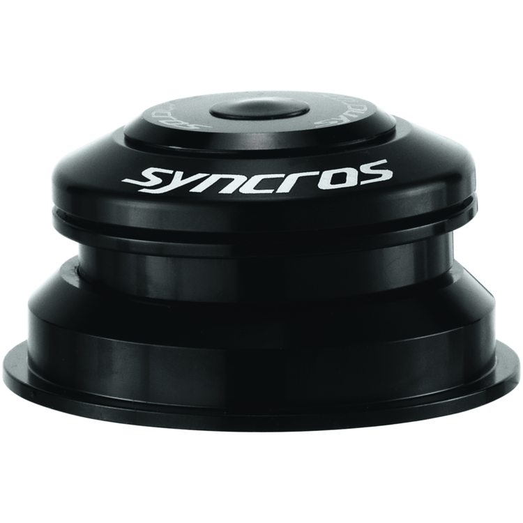 Syncros Headset ZS44/28.6 | IS46/34