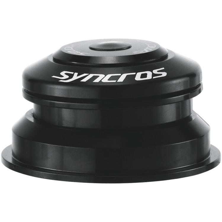 Syncros ZS44/28.6   IS46/34 Headset