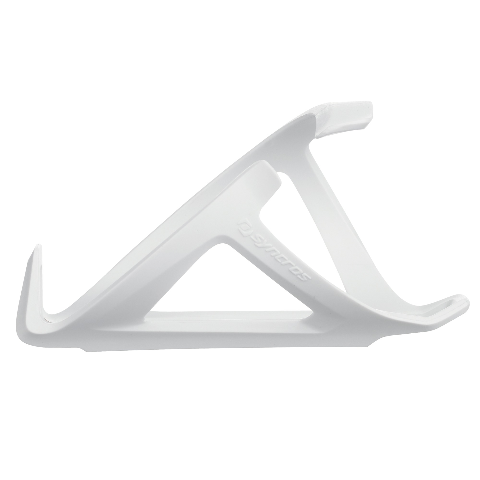 Syncros Tailor Cage 3.0 Bottle Cage - Right