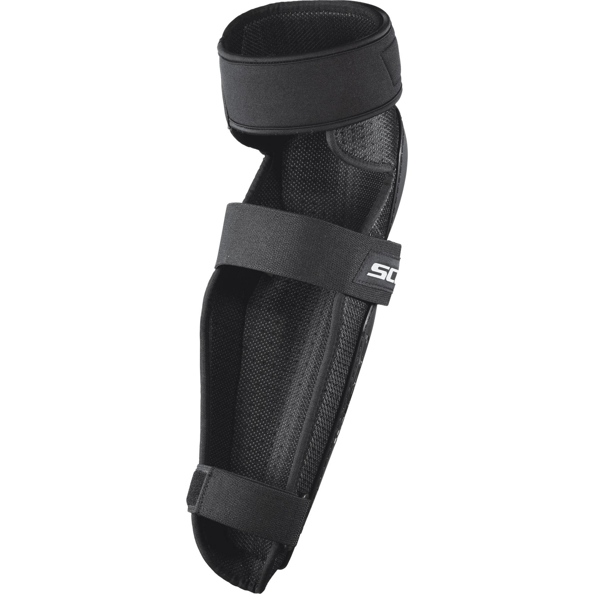 SCOTT Officer Knee Guards