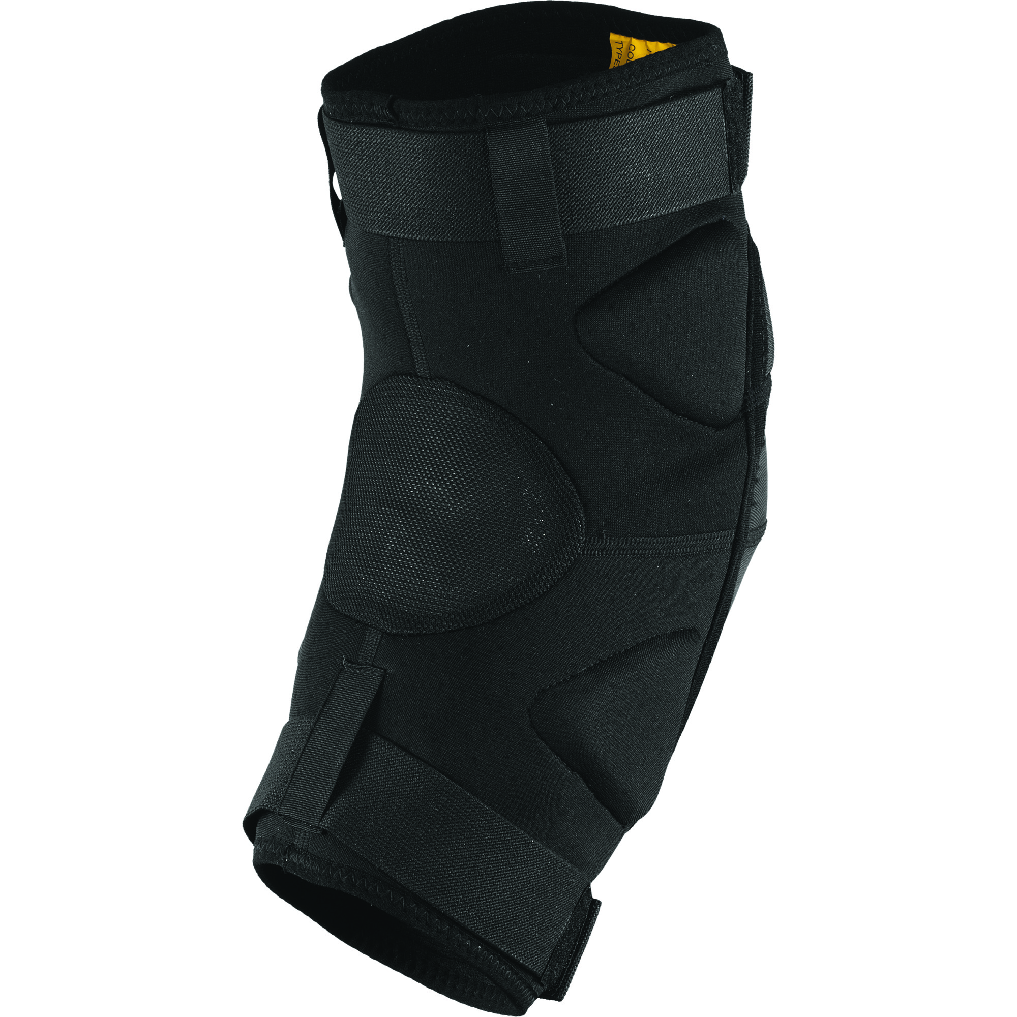 SCOTT Rocket II Knee Guards