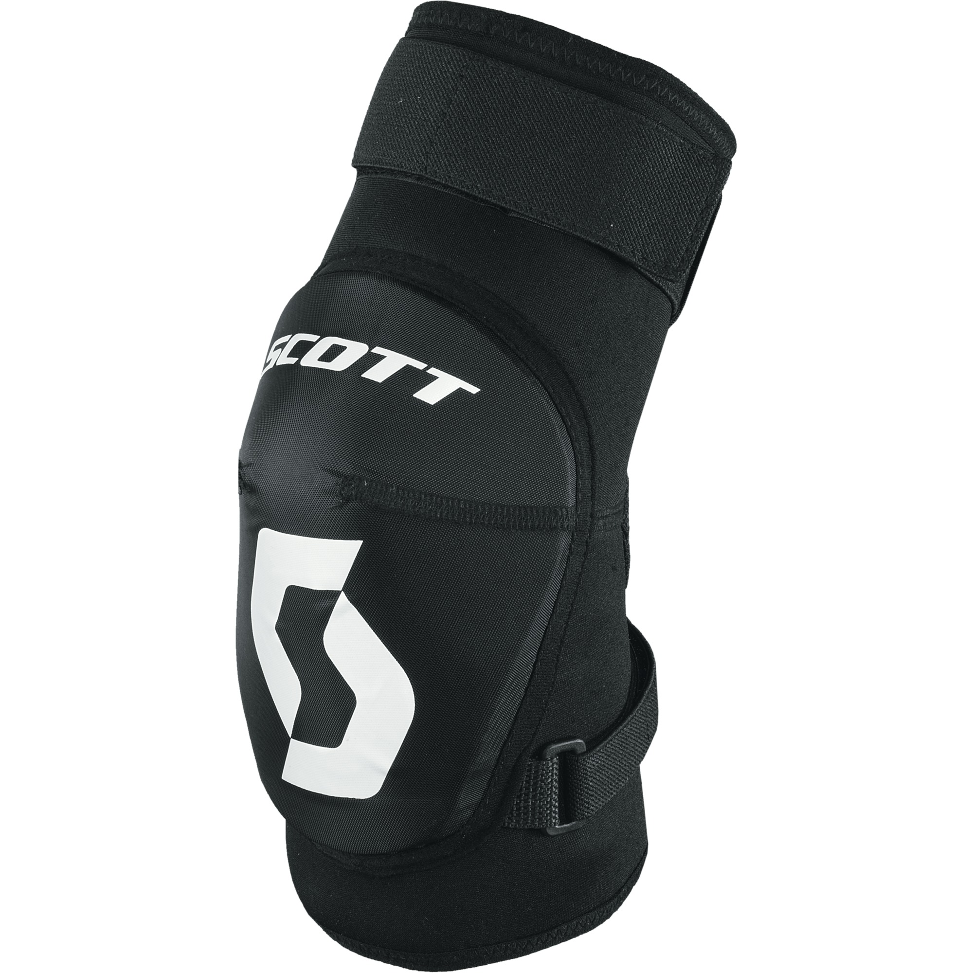 SCOTT Rocket II Elbow Guards