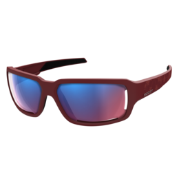 11c845281535 Bike Sunglasses
