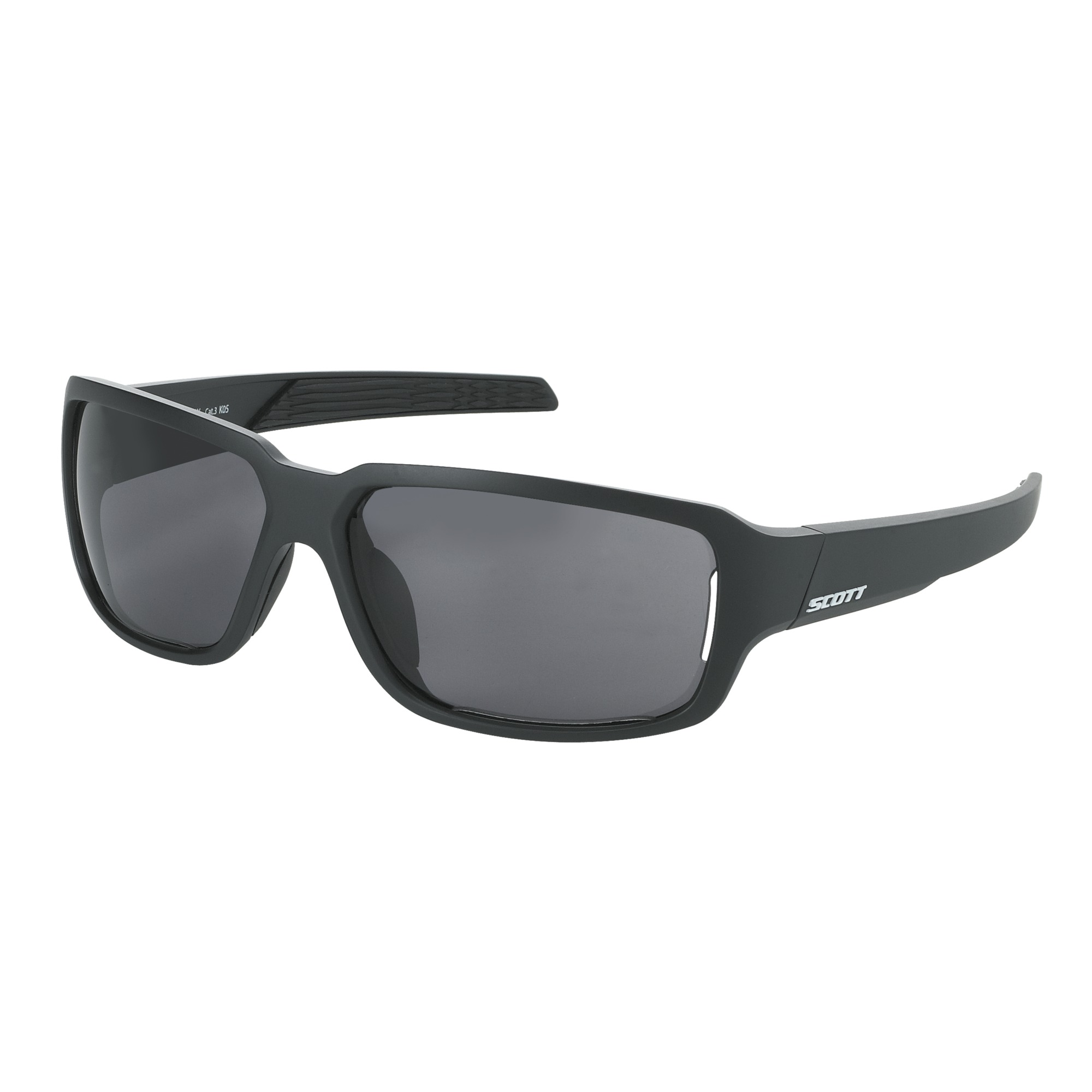 SCOTT Obsess ACS Sunglasses