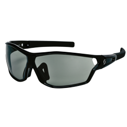 SCOTT Leap Full Frame LS Sunglasses