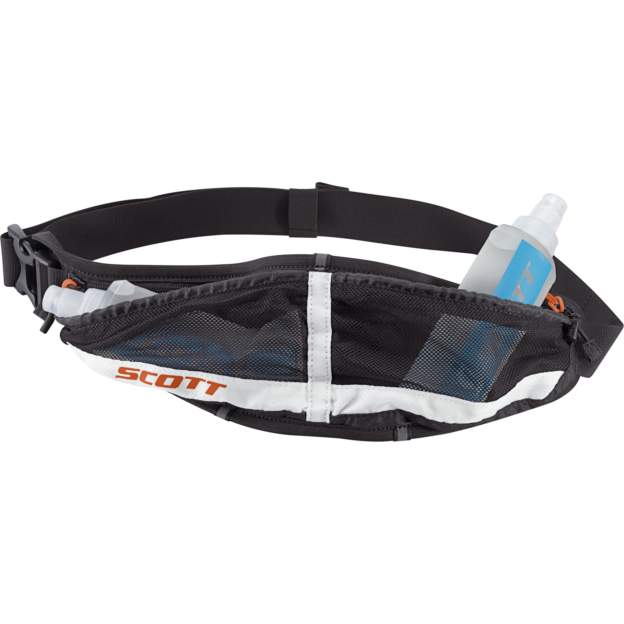 Ceinture SCOTT Trail Flask-Belt
