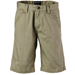 SCOTT Peach Lake 5 Shorts